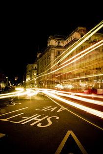 London-long-exp-shift-ave