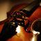 Violin-by-infin1tyez-d2mvpaz