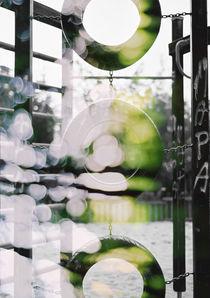 Blackandgreen-by-infin1tyez-d3mzhyg