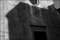Foggy Memories 8 von Marin Drazancic