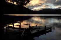 Lago-gutierrez2