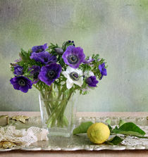 Bouquet von Inna Merkish