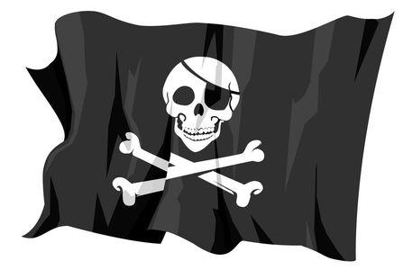 Bandiera-pirati