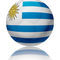 Pallone-uruguay