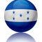 Pallone-honduras