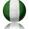 Pallone-nigeria