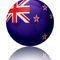 Pallone-nuova-zelanda