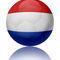 Pallone-olanda