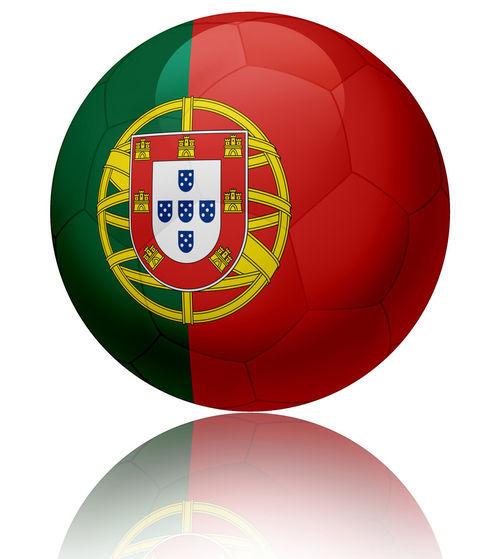 Pallone-portogallo