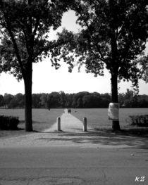 Monza-park-300