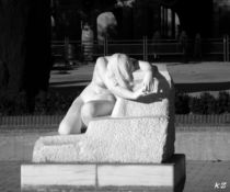 Spleen by Katia Zaccaria-Cowan