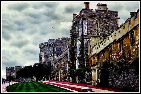 Windsor5-hdr-copy