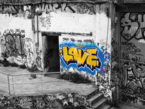 Love von mac-mik
