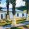 Antigua-1628x2317-hi
