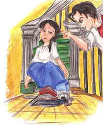 Anita-y-santiago