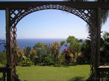Doorway-to-paradise-by-jenesisphotography