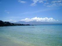 Maui-beach-2-by-jenesisphotography