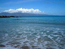 Maui-beach-3-by-jenesisphotography