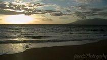 Maui-beach-by-jenesisphotography
