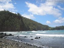 Rocky-shore-by-jenesisphotography