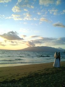 Wedding-in-paradise-by-jenesisphotography