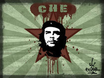 Che-guevara-wallpaper-v-2