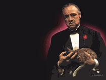 Don-corleone-wallpaper