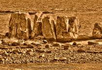 See stones by Maks Erlikh
