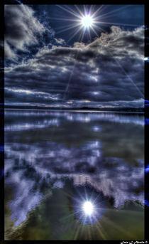 Endless Reflection by Jace Austin