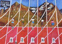 """To the pick!"" by Kiril Katsarov"