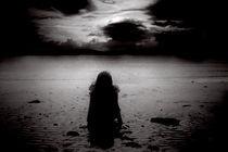 lonely von Hamdi KAYA
