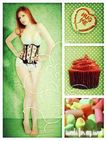 Sweetsformysweets-c-sybillesterk