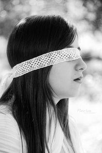 Sightless by Maria Livia Chiorean