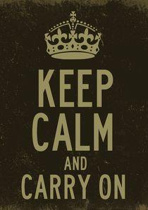 Gt-poster-keep-calm-1