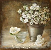 little angel von Daisy Poncelet