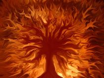 Tree-of-life-100x75