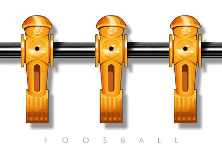 Kicker-10