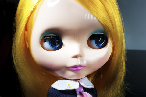 Blythe-12x18