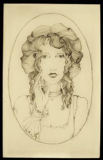 Lorena von Joy Laughlin