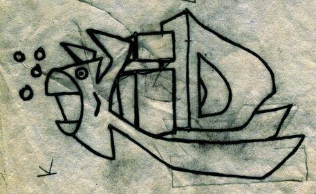 Kid-fish-4