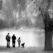 Serenity by sarrald