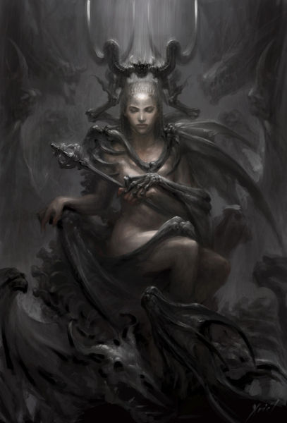 Reign-of-darkness-xric7