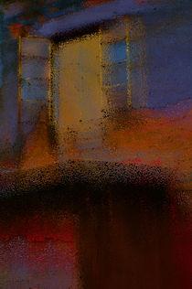 Window-Ventana by Ricardo Anderson