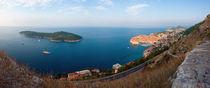Dubrovnik-i-lokrum