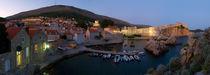 Dubrovnik-vala2