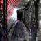 Blackcorridor02