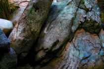 Idyllwild-grottos-magic-boulders-i-hi
