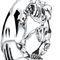 0289-skullman
