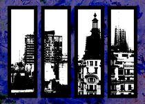 Art-print-4