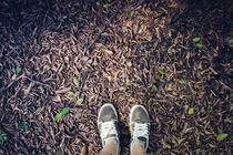 Feet von Mariana Savi